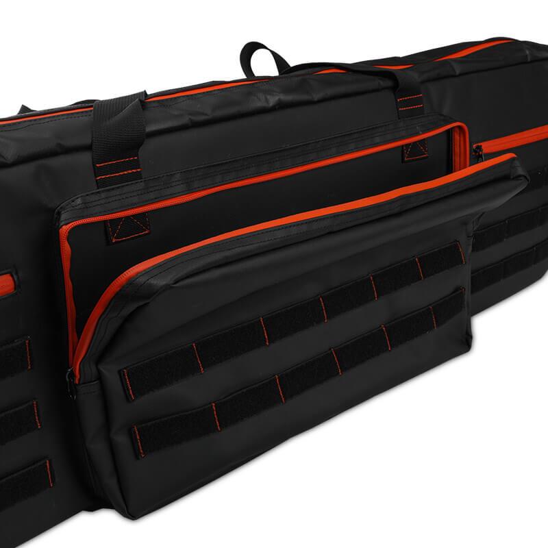 Waterproof Gun Bag 2 5