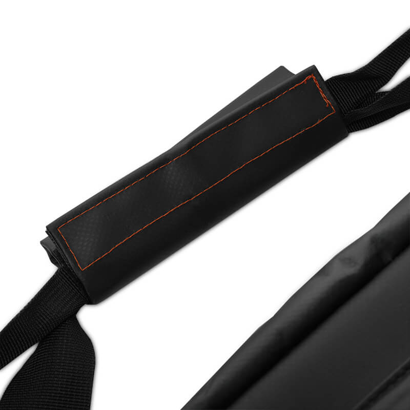 Waterproof Gun Bag 2 6