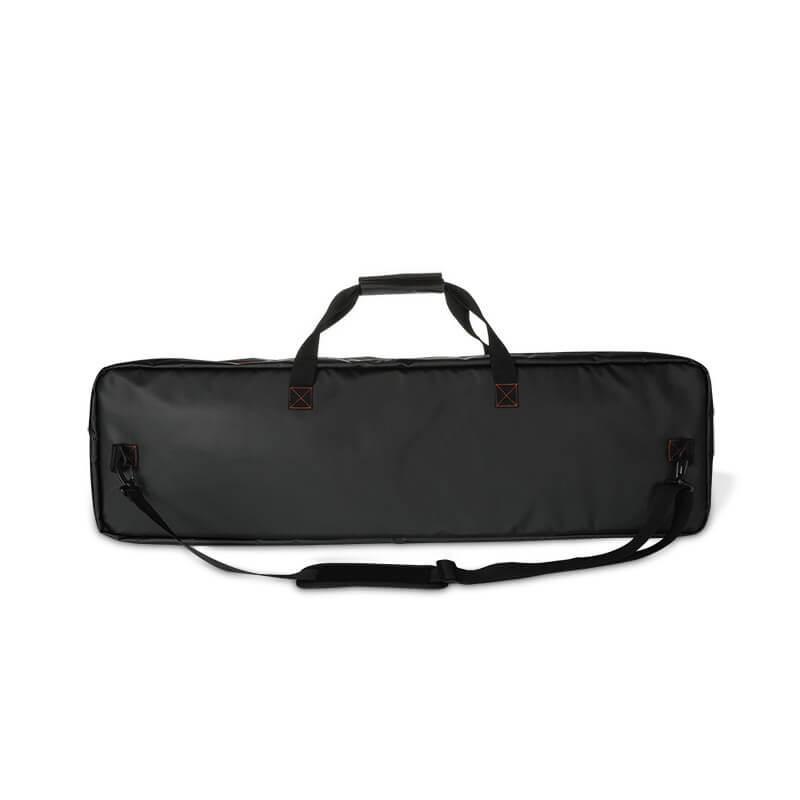 Waterproof Gun Bag 2 7