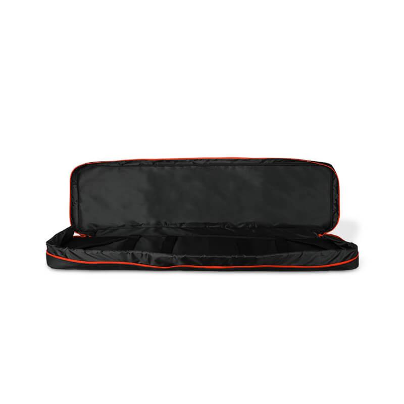 Waterproof Gun Bag 2 8