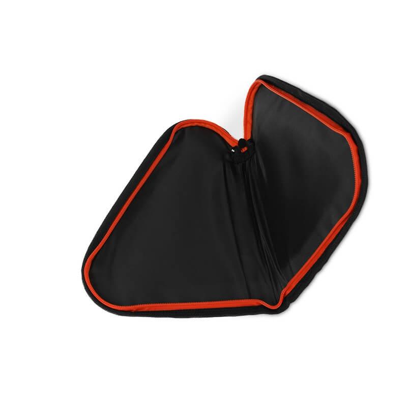 Waterproof Gun Bag 3 3