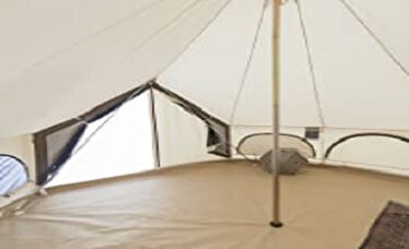 glamping tent6
