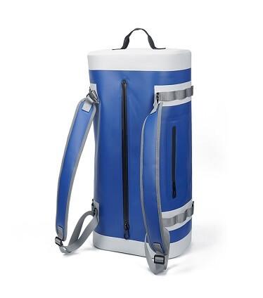 soft backpack cooler