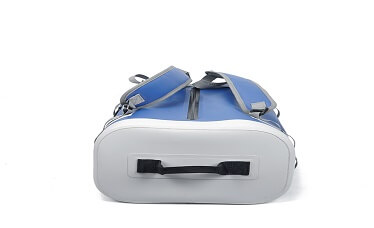 soft backpack cooler465 3