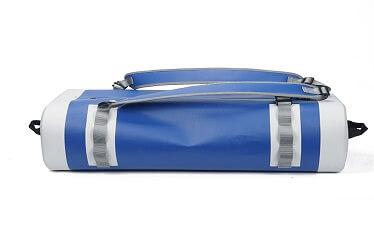soft backpack cooler465 4