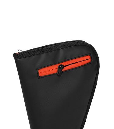waterproof gun bags