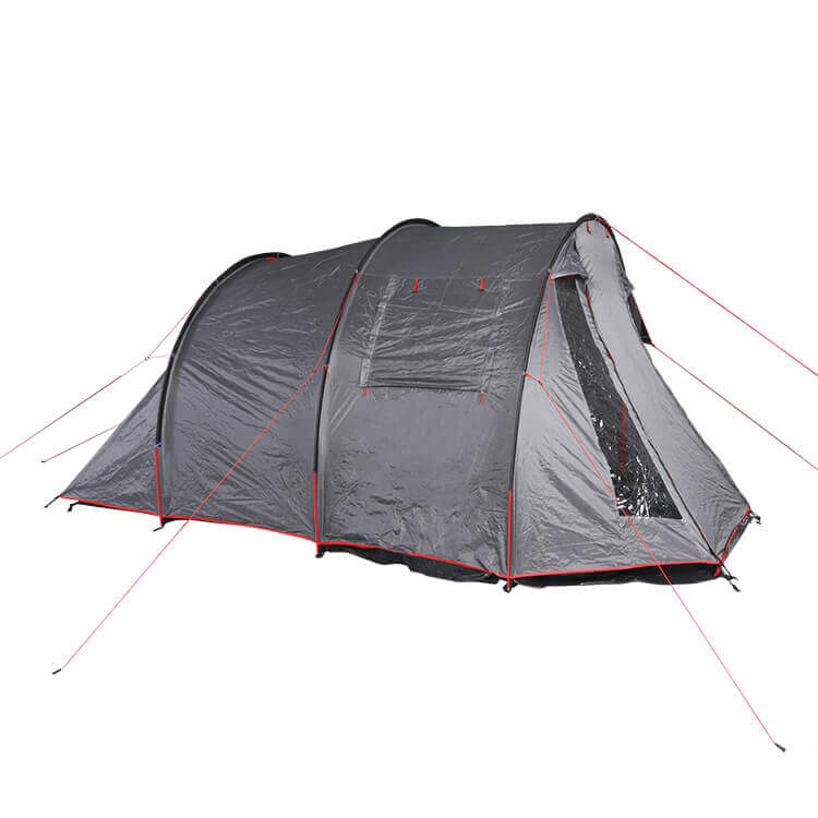 Boutique Camping Tent