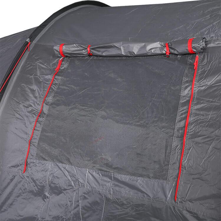 Excellent Boutique Camping Tents