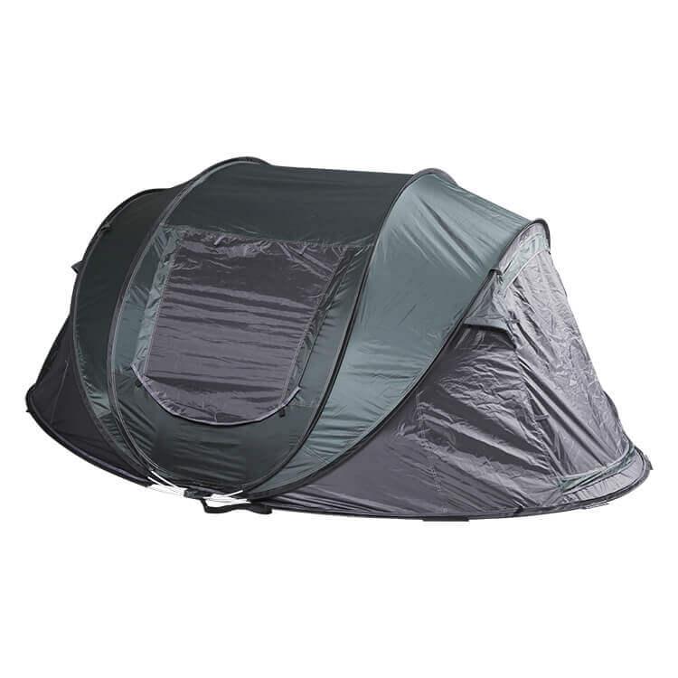 Convenient Fancy Camping Tents