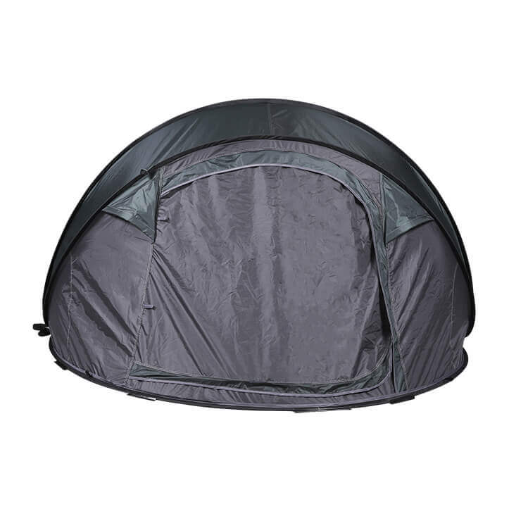 Fancy Camping Tents 13