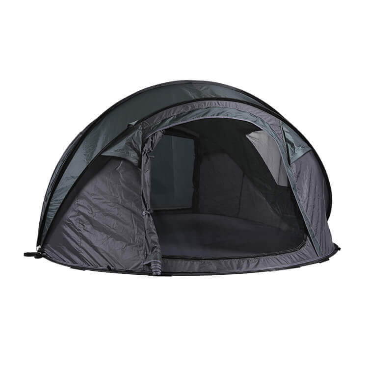 Fancy Camping Tents 5