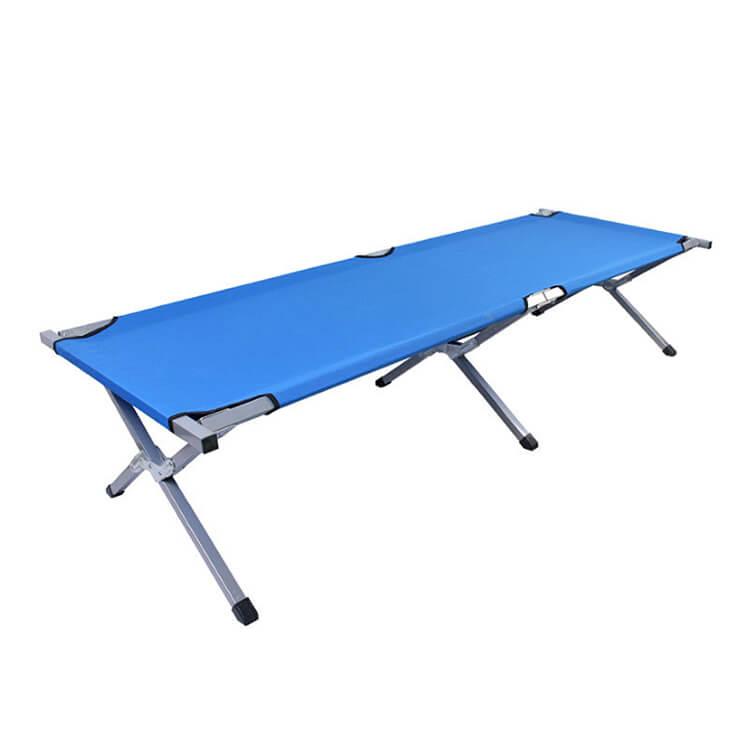 Folding Camping Cot 4