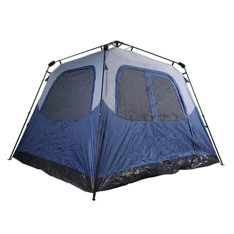 Outdoor Winner Big Camping 6 Man Tent