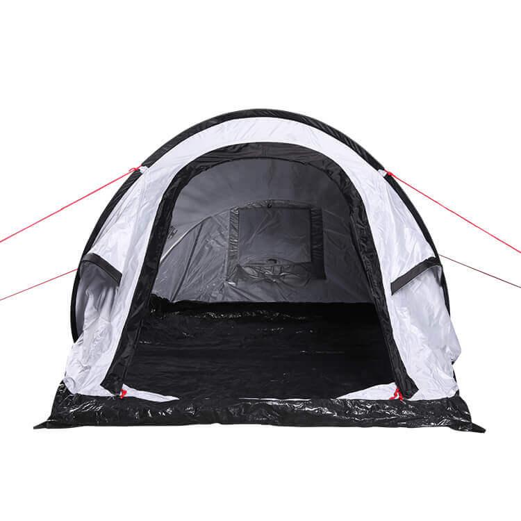 Safari Camping Tent 6