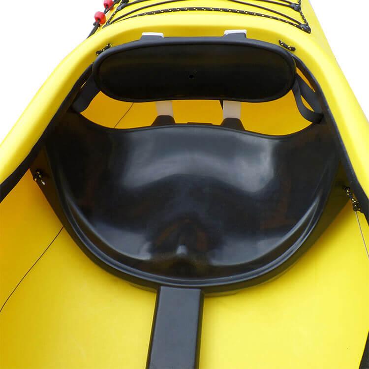 1 person kayak 3