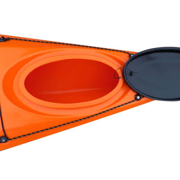 1 person kayak 4