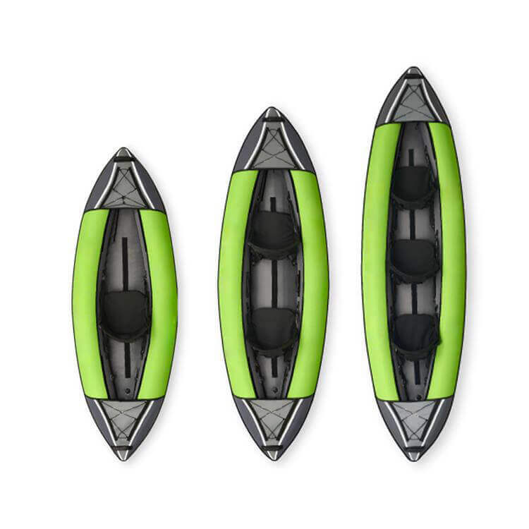 3 person inflatable kayak 1