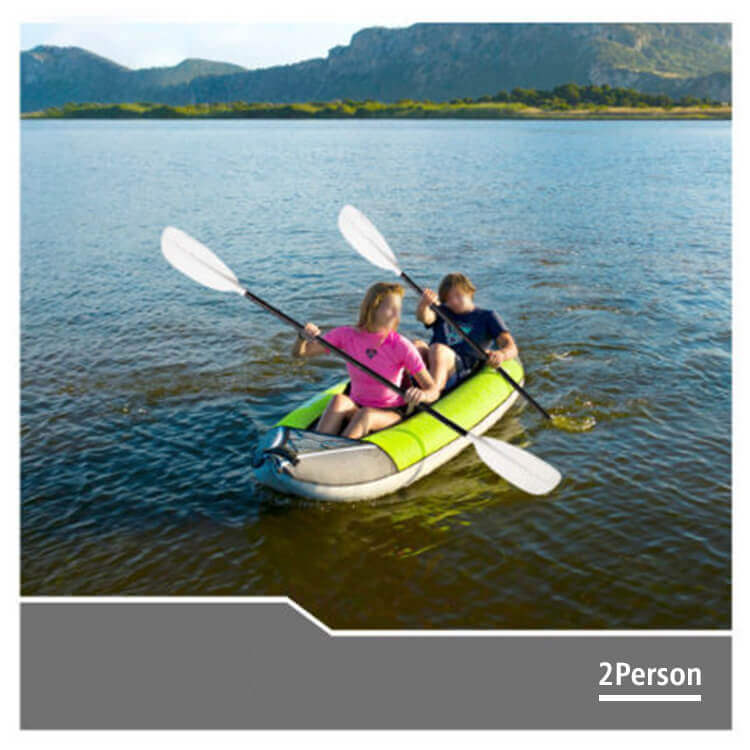 3 person inflatable kayak 11