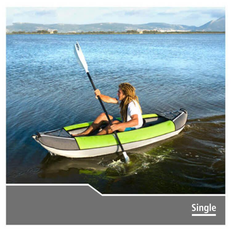 3 person inflatable kayak 12