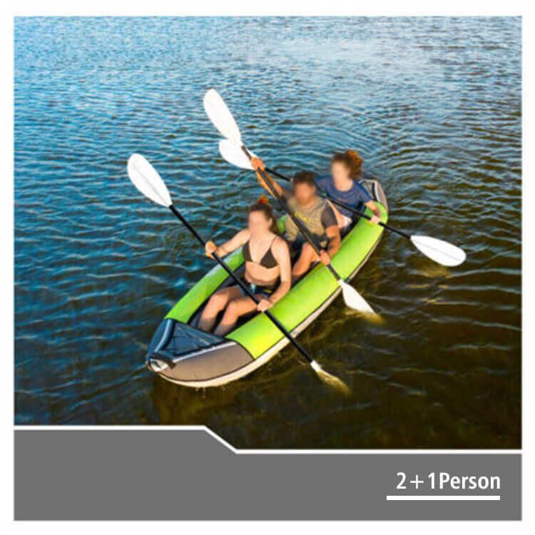 3 person inflatable kayak 13