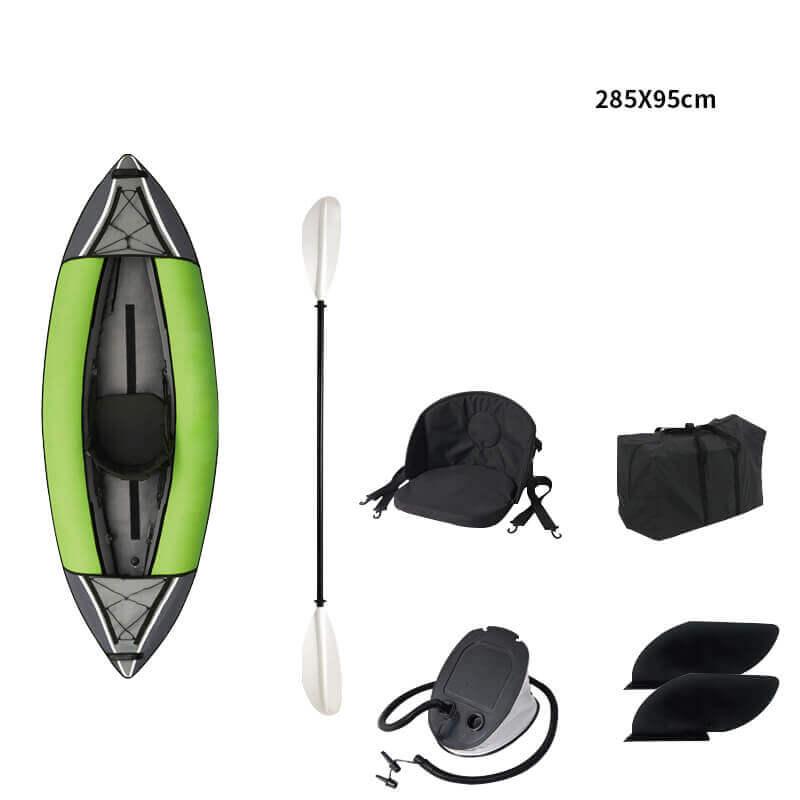 3 person inflatable kayak 2