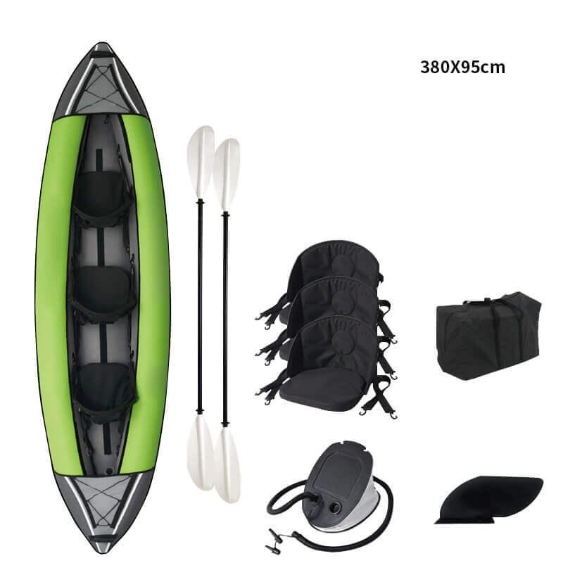 3 person inflatable kayak 3