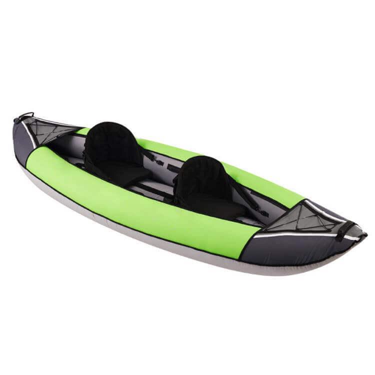 3 person inflatable kayak 5