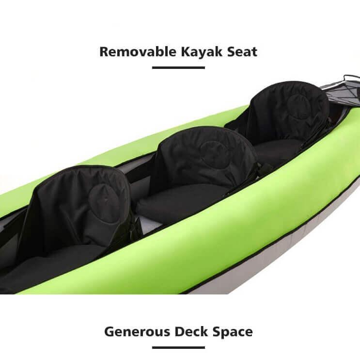 3 person inflatable kayak 6