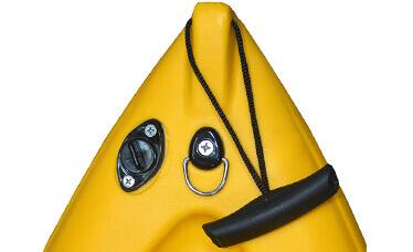 kayak handle