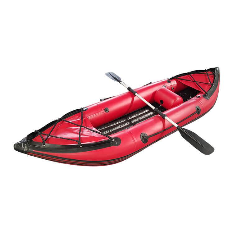 blow up kayak 1 1