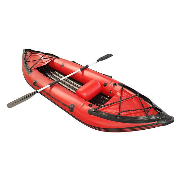 blow up kayak 4 1