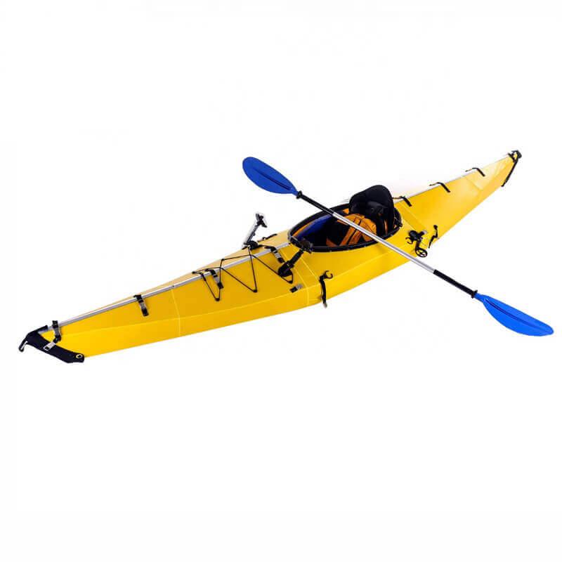 foldable kayak 2
