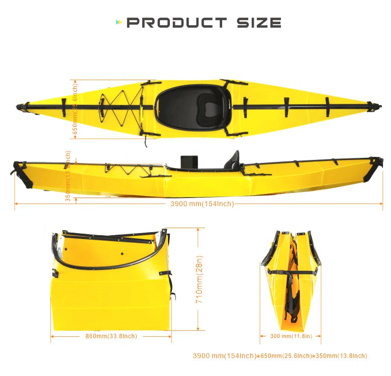 foldable kayak 3