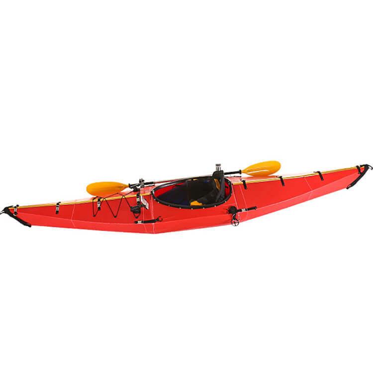 foldable kayak 4