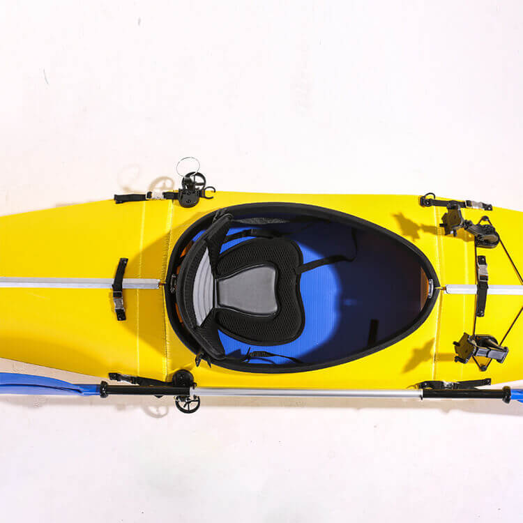 foldable kayak 6