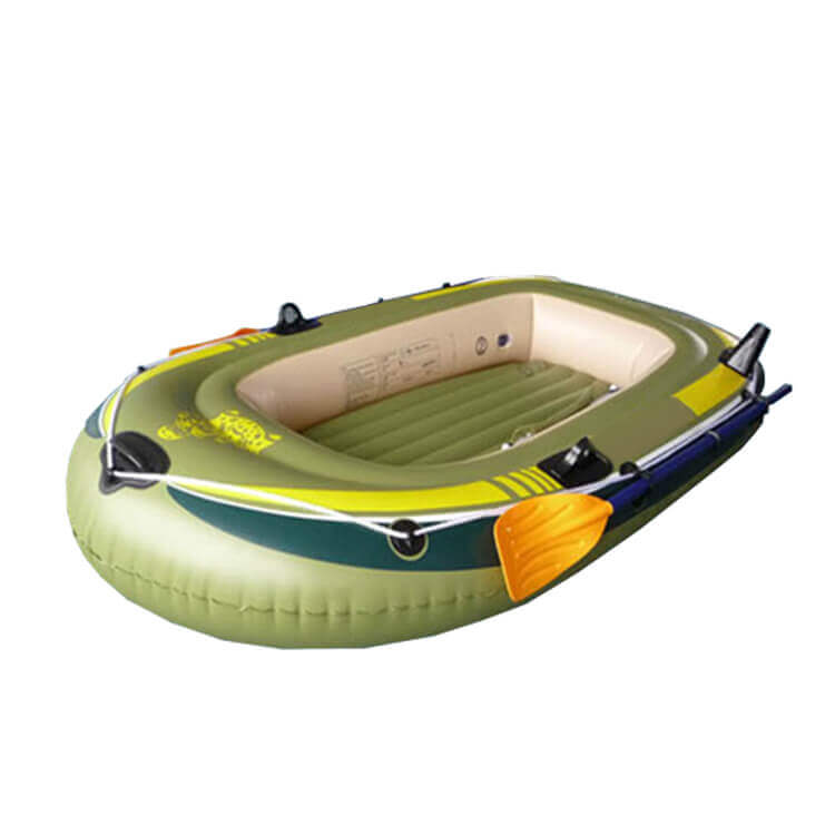 inflatable fishing kayak 2