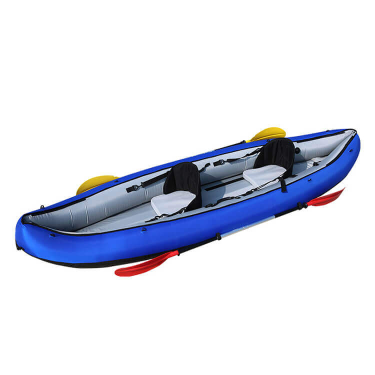 inflatable kayak 2 person 3