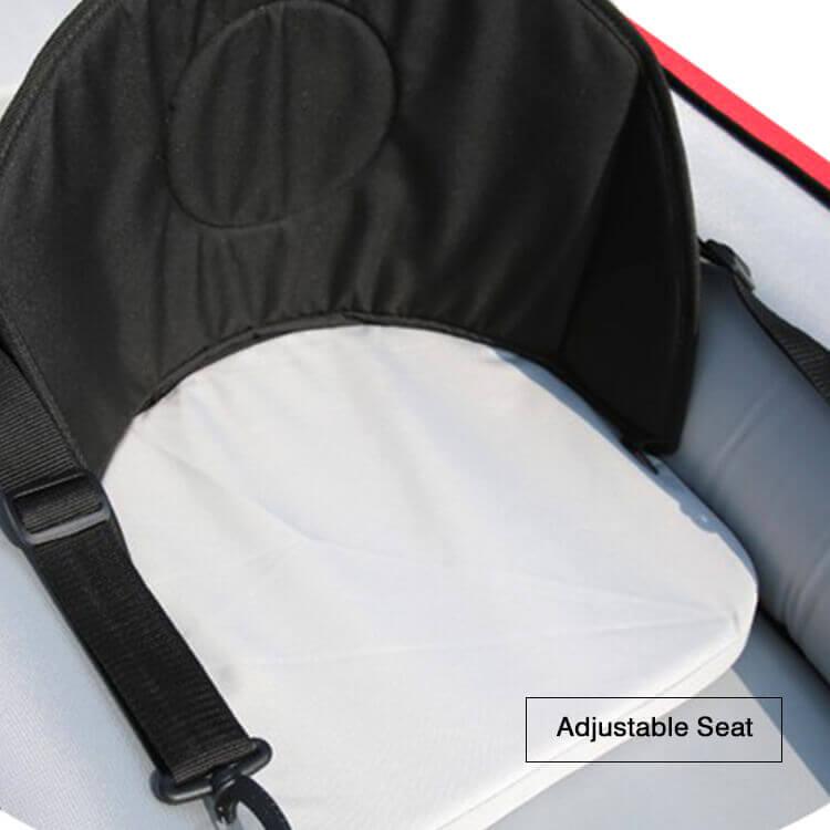 inflatable kayak 2 person 6