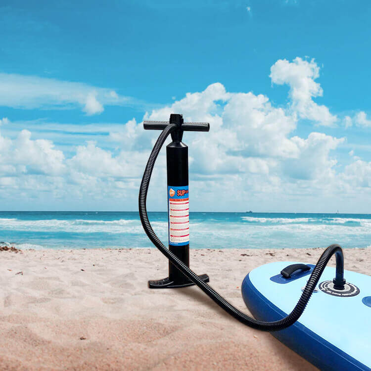 inflatable paddleboards 3
