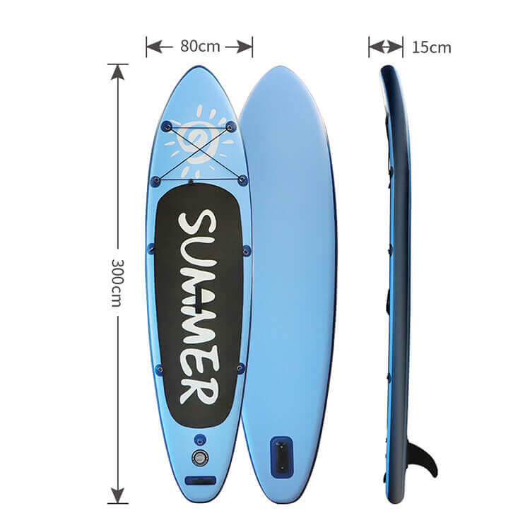 inflatable paddleboards 5