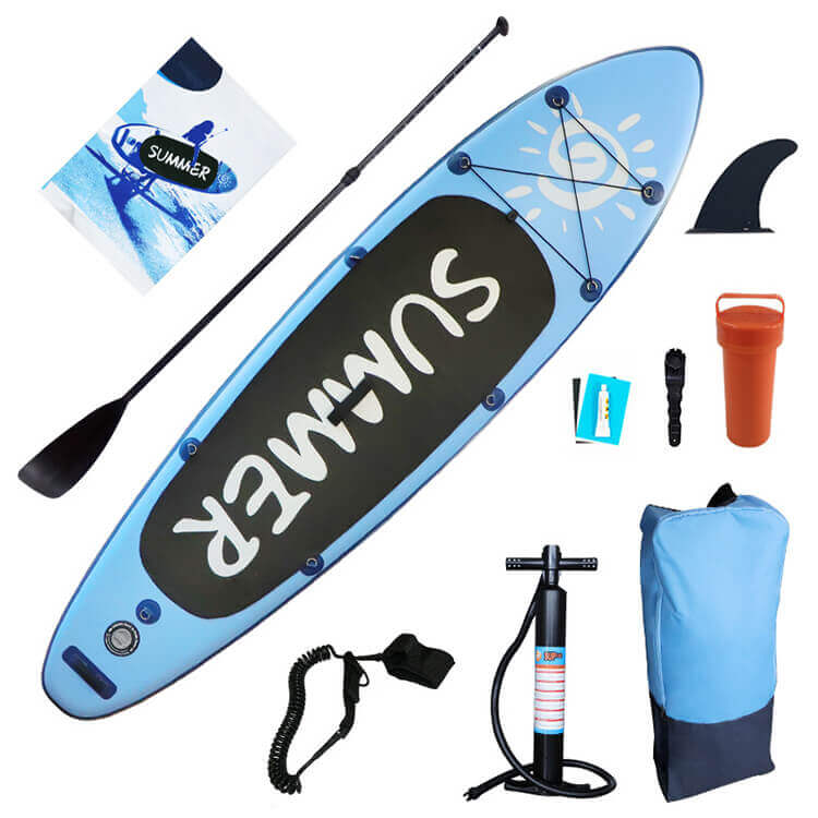 inflatable paddleboards 6