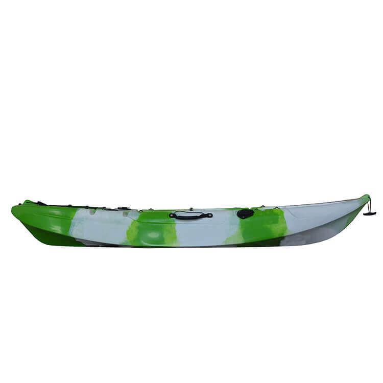 stand up fishing kayak 15
