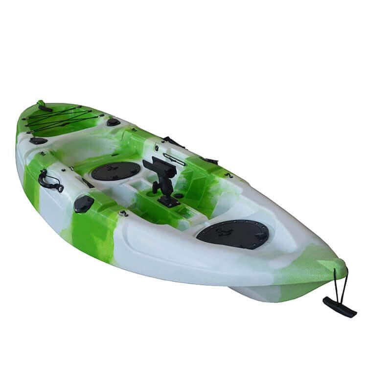 stand up fishing kayak 16