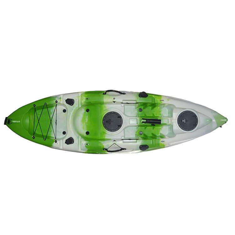 stand up fishing kayak 2