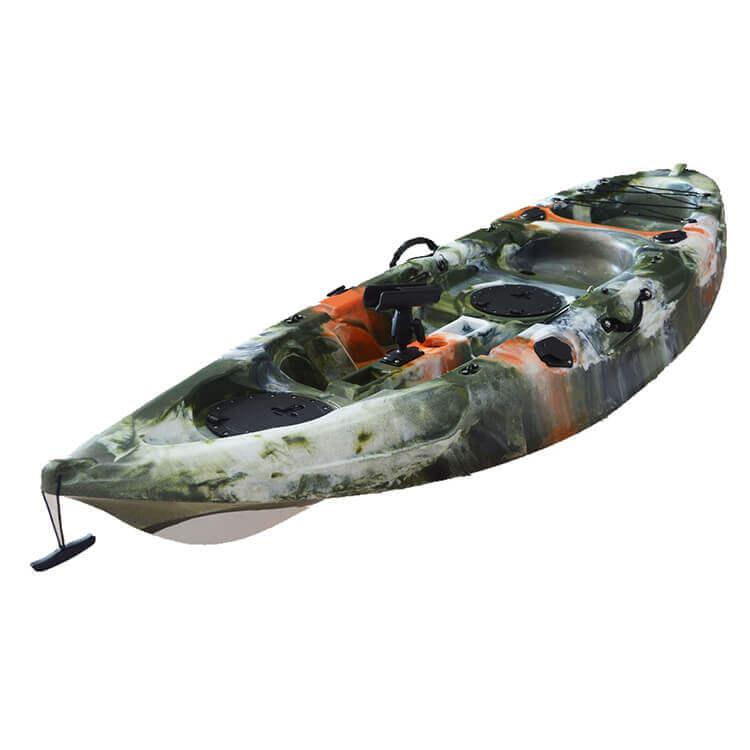 stand up fishing kayak 6