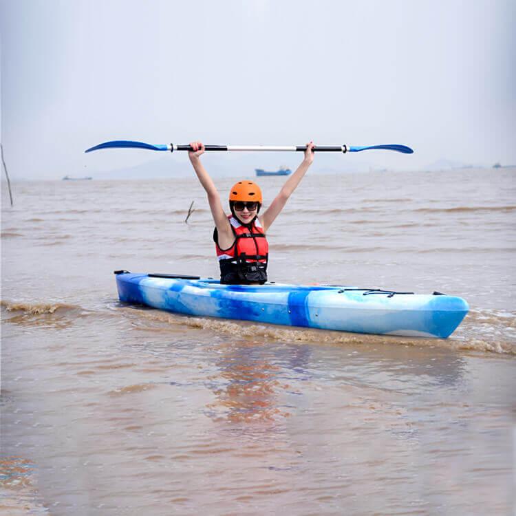 angler kayak 2