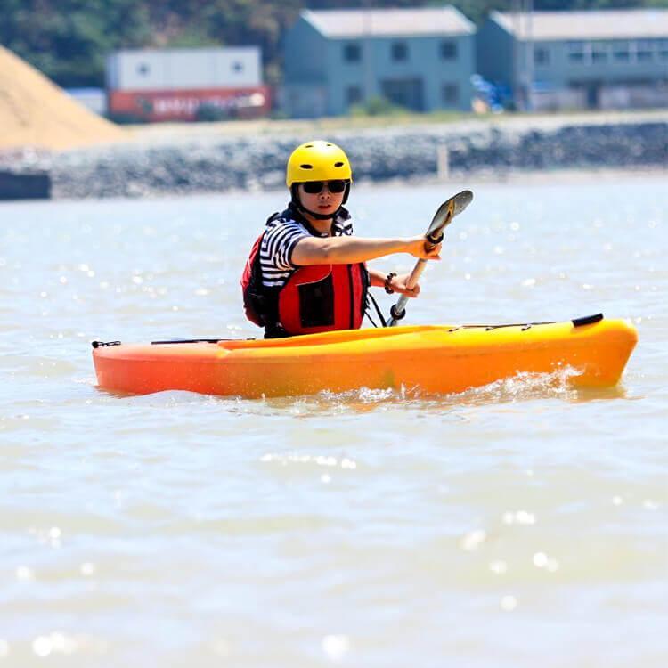 angler kayak 3