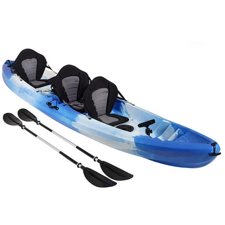 angler kayak 5