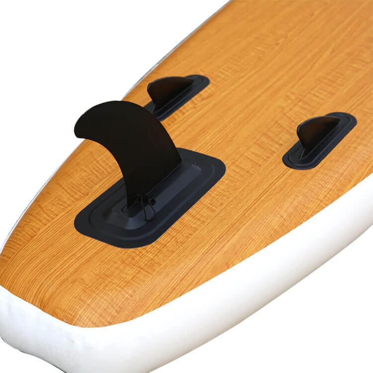 blow up paddle board 7