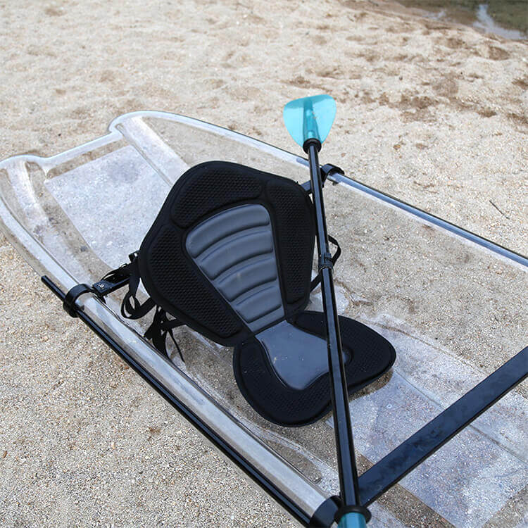 clear kayak 2